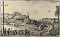 Baden AG Noezli 1751.jpg