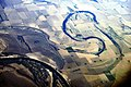 Badger Lake State Wildlife Management Area aerial 02A.jpg