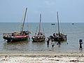 Bagamoyo harbour.jpg