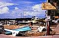 Bahamas 1989 (469) Abaco Man-O-War Cay (24323200994).jpg