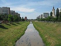Bahlui River1.jpg