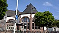 Bahnhof Herford 1906011032.jpg