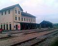Bahnhof Horn 2.jpg