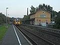 Bahnhof Windischeschenbach P1130693.jpg
