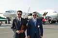Bahrain International Airshow 2014 (12151672024).jpg