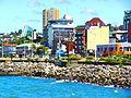 Baie de Puerto Montt, Chili 1.JPG