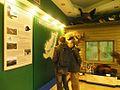 Baikal Limnology Museum (11553864593).jpg