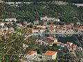 Bakar, Croatia - panoramio (2).jpg