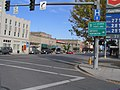 Baker City, Oregon - 264682916.jpg