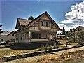 Baker House NRHP 03001366 Idaho County, ID.jpg