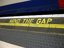 rýchlosť datovania Londýn Hammersmith datovania v online hrách