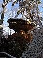 Balancedrock-ky-12-13-08.jpg