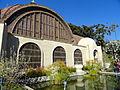 Balboa Park Botanical Building - DSC06758.JPG