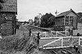 Balfron Station (remains) - geograph.org.uk - 1745903.jpg