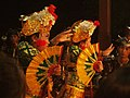 Balinese Dancing Performance.jpg