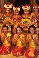 Balinese dancers.jpg