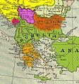 Balkans1878 -1912.jpg