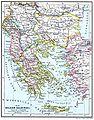 Balkans (1913).jpg