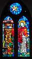"Ballymena St. Patrick's Church W14 ""I am the light of the world"" 2014 09 15.jpg"