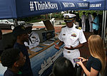 Baltimore Navy Week 140910-N-KP312-003.jpg