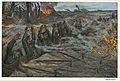 Baluschek Der Krieg Tafel 5 Bild.jpg