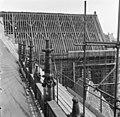 Balustrade met pinakels - Amsterdam - 20012774 - RCE.jpg
