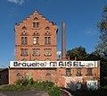 Bamberg Maisel Brauhaus 17RM3132-PSD.jpg
