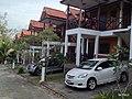 BanPhu Motel - panoramio (1).jpg