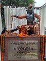 Banda Bahadur Memorial.jpg