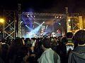 Banda Creedence Cover em Pará de Minas MG.jpg