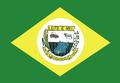 Bandeira Quirinópolis ImgID1.png