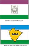 Bandeira de Chã Preta-Alagoas.jpg