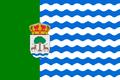 Bandera de Cervera de los Montes.png