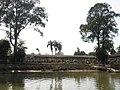 Bang Pa-in District, Phra Nakhon Si Ayutthaya, Thailand - panoramio (1).jpg