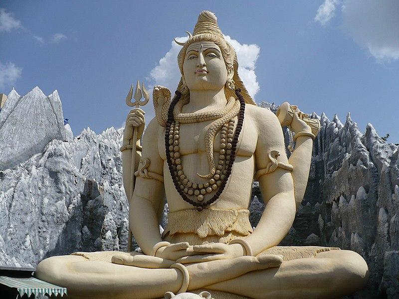 File:Bangalore Shiva.jpg
