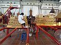 Bangkok National Museum - 2017-04-22 (174).jpg