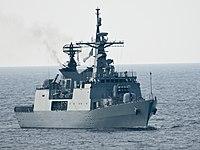 Bangladesh Navy Ship Bangabandhu (F-25).jpg