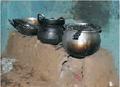 Banjaraa-food and drink.png