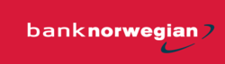 Bank Norwegian logo.png