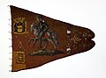 Banner with Shaft MET 14.25.1815ab 001Dec2014.jpg