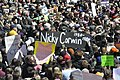 Banners and signs at March for Our Lives - 036.jpg