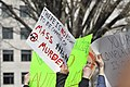 Banners and signs at March for Our Lives - 103.jpg