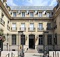 Banque France Château Thierry 1.jpg