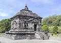 Banyunibo Temple, 2014-05-31 02.jpg