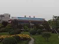 Baoji Station.JPG