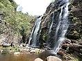Barão de Cocais - State of Minas Gerais, Brazil - panoramio (4).jpg