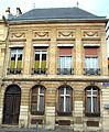 Bar-le-Duc - 47 rue du Bourg -239.jpg
