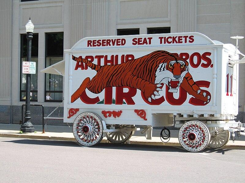 File:Baraboo circus wagon.jpg