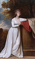Barbara, Marchioness of Donegall by George Romney.jpg