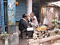 Barber - Waterloo Street - Kolkata 2011-12-18 0088.JPG